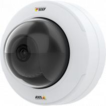 AXIS P3245-V Network Camera