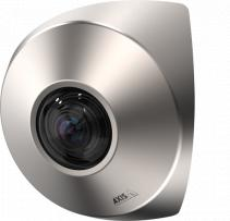 AXIS P91 Network Camera Series