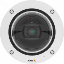 AXIS Q3517-LV Network Camera