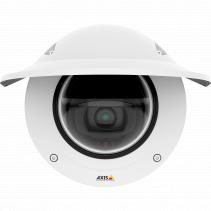 AXIS Q3527-LVE Network Camera