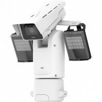 AXIS Q8685-LE PTZ Network Camera
