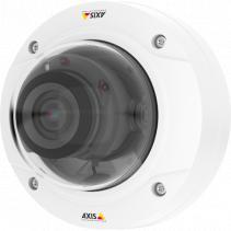Câmera de Rede AXIS P3235-LV