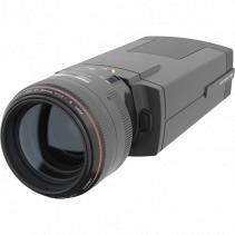 Câmera de Rede AXIS Q1659