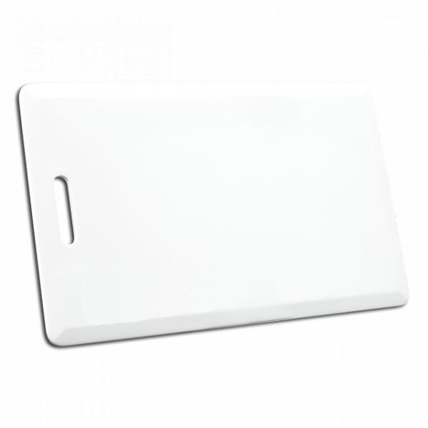Cartão de Proximidade Acura AcuProx Card RW