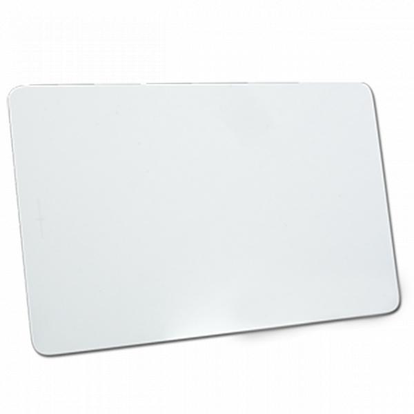 Cartão de Proximidade Acura AcuProx ISO RW