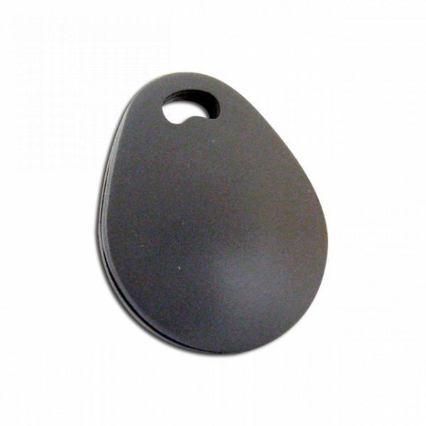 Chaveiro de Proximidade Acura AcuSmart Keyfob Gray