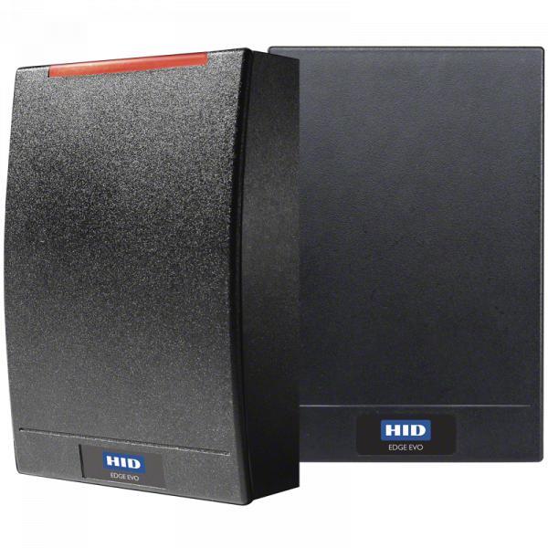 Controlador/Leitor e Módulo EHRP40-K