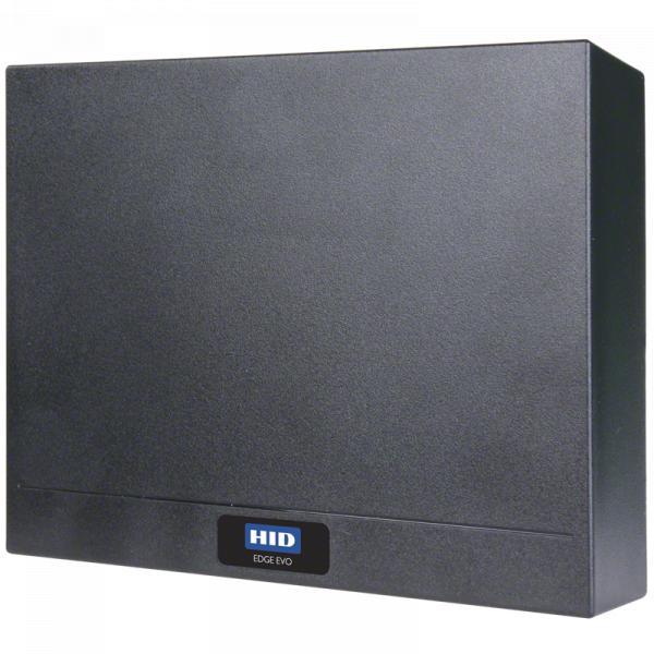 Controladora em rede HID® EDGE EVO® Solo ESH400-K
