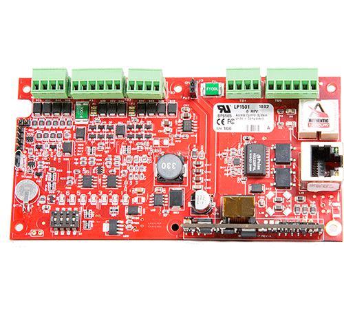 Controladora HID® Mercury™ LP1501