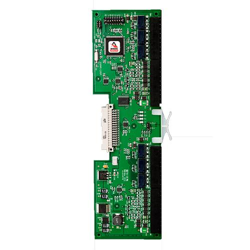 Controladora HID® Mercury™ M5-2RP