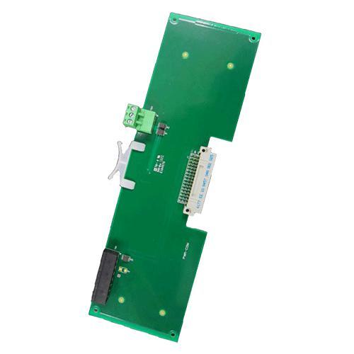 Controladora HID® Mercury™ M5-COM