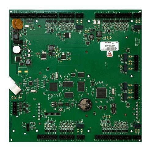 Controladora HID® Mercury™ MI-RS4