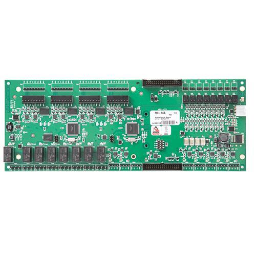 Controladora HID® Mercury™ MS-ACS