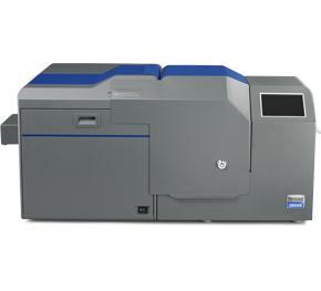 CR500 Sistema de emissão instantânea