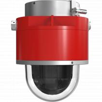 D101-A XF P3807 Explosion-Protected Network Camera