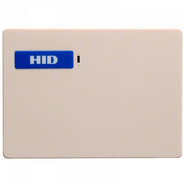 Etiqueta HID® Proximity 1351 ProxPass® II