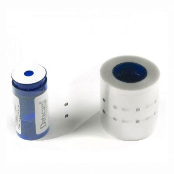 Filme 508834-501 para laminadora CLM