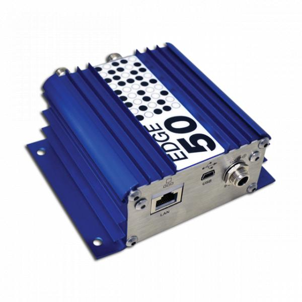 Leitor Acura EDGE-50 TCP-IP