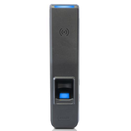 Leitor de Biometria HID® iCLASS SE® RB25F