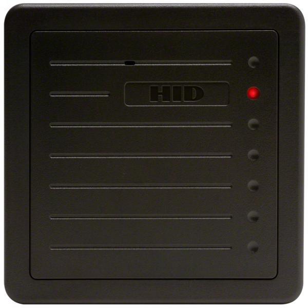 Leitor de Proximidade HID ProxPro® 5355