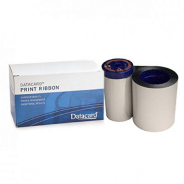 Ribbon Branco 532000-004 para SP35, SP55, SD260 e SD360 1500 imp.