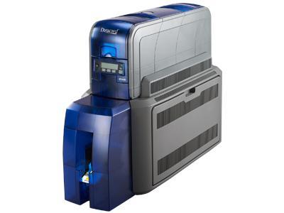 SD460 Impressora de cartões