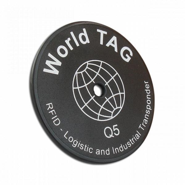 World Tag Q5